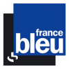 001_logo_france_bleu